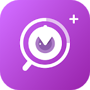 PackageViewer+  Activity Launcher & App Backup 3.4.1