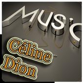 Céline Dion 1.0