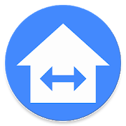 Home Screen Switcher 1.1