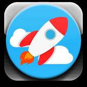Clean Phone Boost Optimizer 1.0.2