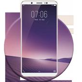 Theme for Vivo v7 / V7+ 1 0 2 APK Download - Android
