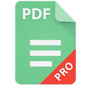 All PDF Reader Pro - PDF Viewer & Tools 2.2.1