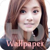 Tzuyu WallpaperHD 1.0
