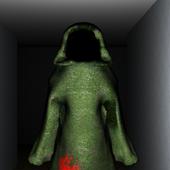 Horror Quest 3 1.0