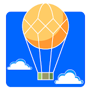 Balloon 1.0