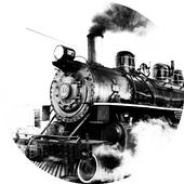 Save the train 1.0
