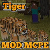 ua.com.KingXGames.TigerMODMCPE icon