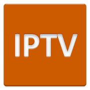 IP-TVQSmartVideo Players & Editors