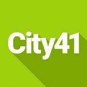 Камчатка City Guide 2.0.5