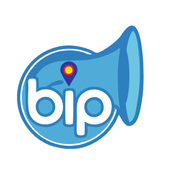 Bip-taxi service, Днепр 1.21.1.416
