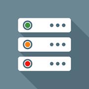 PingTools Network UtilitiesStreamSoftTools