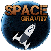 Space Gravity 1.0