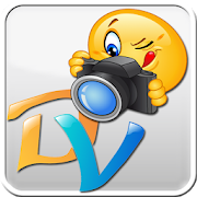 Advanced Download Manager Holo 4 1 9o APK Download - Android