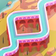💧Aquavias 1.4.10-build68