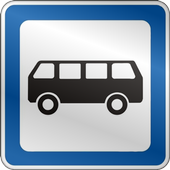 Lviv RouterAVYS companyMaps & Navigation