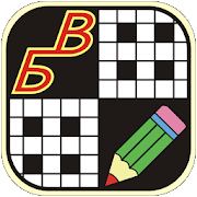 ua.lyv.v_b_crossword_demo icon