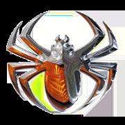 Bugs Attack: Secret Laboratory 1.1.0