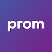 Prom.ua Покупки 2.15.2