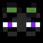 Mob Skins 1.0.0