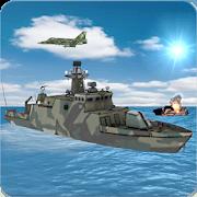 Sea Battle 3D: Warships 9.18