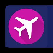Tickets.ua Cheap flights 3.6.5
