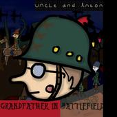 Grandfather in Battlefield 1.0.033