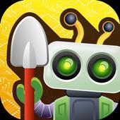 Tiny Bots 3.0.3