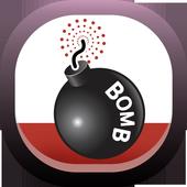 Breathing Bomb 1.0