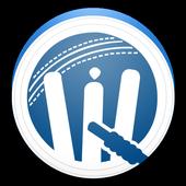 UC Cricket - Live Cricket Scores & News 1.3.1