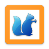 New UC Browser Down Guide 2017 1.0