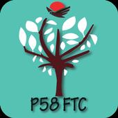 P58 FTC 1.0