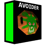 AVOIDER 1.01