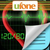 Blood Pressure(BP)Monitor Sim. 1.1.2