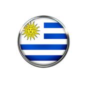 Chat Uruguay 1
