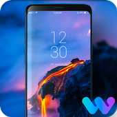 HD Wallpaper & Background 4.0