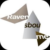 Ravensbourne UK 1.0