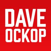 DaveOCKOP 1.0
