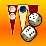 Backgammon Free 2.28
