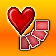 Hearts FreeAI Factory LimitedCard