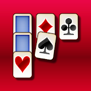 Solitaire Free 1.3892