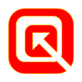 QR Code Scanner (Recommended) Free, FAST & No ADS 2.3.135