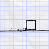 Impossible Doodle Run 1.0.1