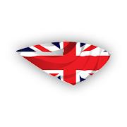 uk.co.appmaze.android.simplytrak.tracker icon
