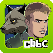 Wolfblood - Shadow Runners 1.2.3