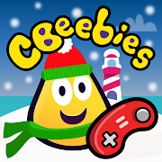 Playtime Island from CBeebies 2.0.13