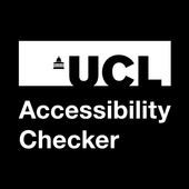 AccessAble - UCL 1.05