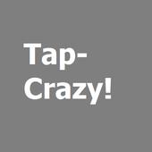 Tap Crazy! 1.0.0