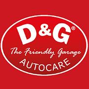 D&G Autocare 2.1