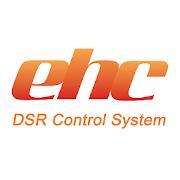 EHC DSR Control System 1.1.0