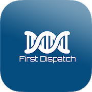 First Response Dispatch 21.0